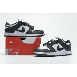 Nike SB Dunk Low Retro Panda Black White DD1503-101 36-47